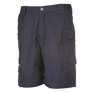 5.11 Men's Taclite Pro Shorts, Dark Navy