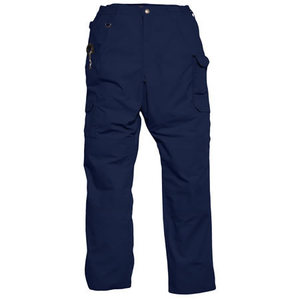 5.11 Men's Taclite Pro Pants, Dark Navy