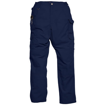 5.11 Men's Taclite Pro Pants, Dark Navy