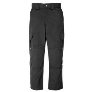 5.11 Men's EMS Pants, Black
