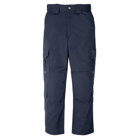 5.11 Men's EMS Pants, Dark Navy