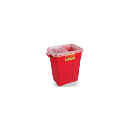 Large Sharps Containers