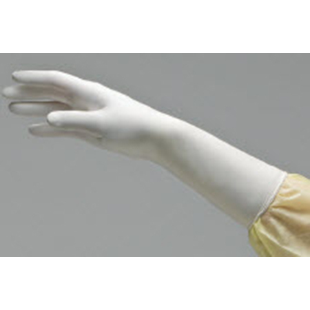 NitriDerm® Nitrile Surgical Gloves