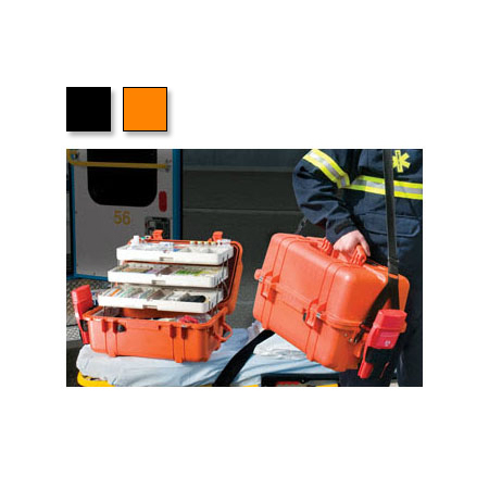Pelican 1460 EMS Protector Case Series