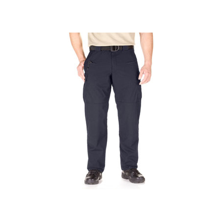 5.11 Stryke Pants w/Flex-Tac, Dark Navy