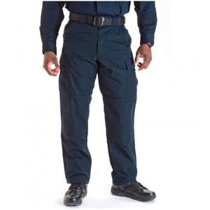 5.11 Men Ripstop TDU Pants, Dark Navy