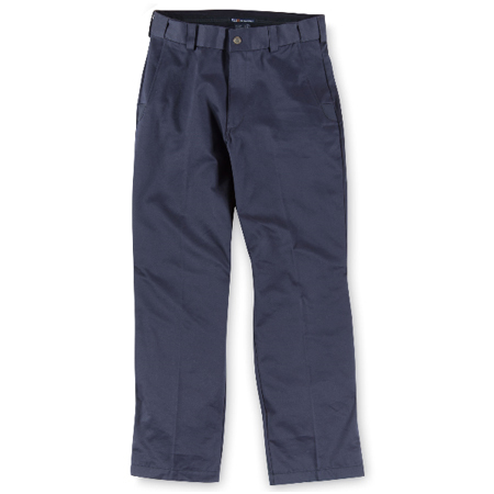 5.11 Men's Company Pants
