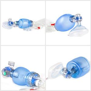 Curaplex Select Resuscitation Bags