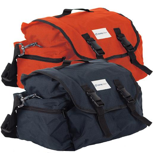 Curaplex® Standard Trauma Bags