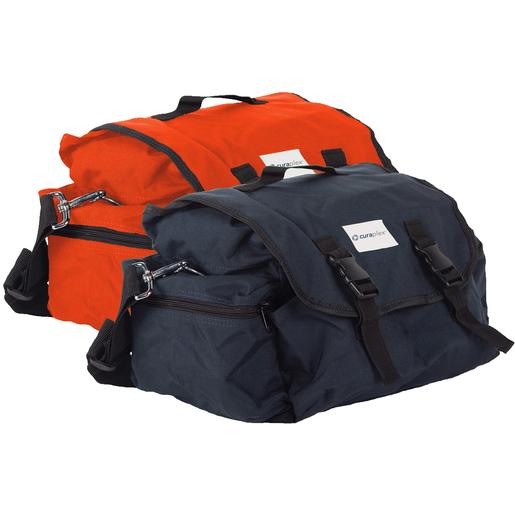 Curaplex® Large Trauma Bags