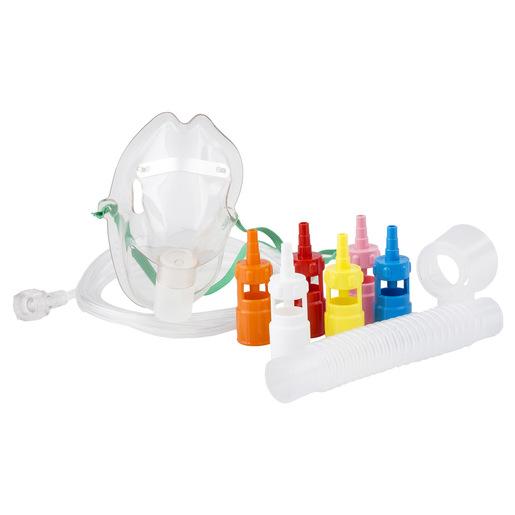 Curaplex® Venturi Masks