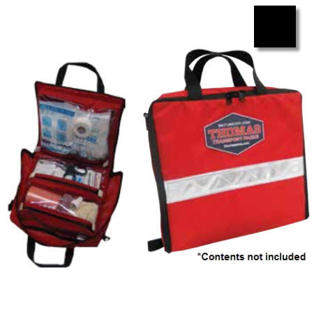 Thomas EMS Multi Purpose Packs