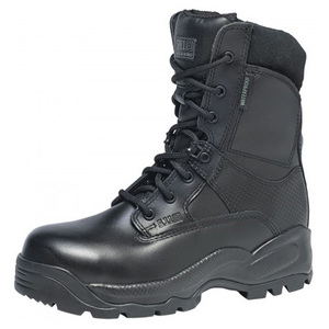 5.11 Women's ATAC 8inch Shield ASTM Boots