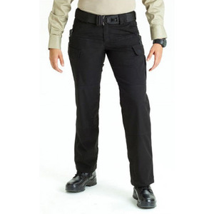 5.11 Women's Stryke Pants, Black