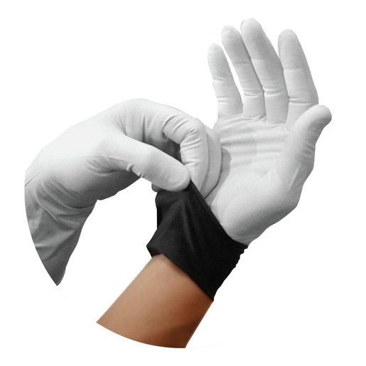 ApexPro™ LC100 Exam Gloves