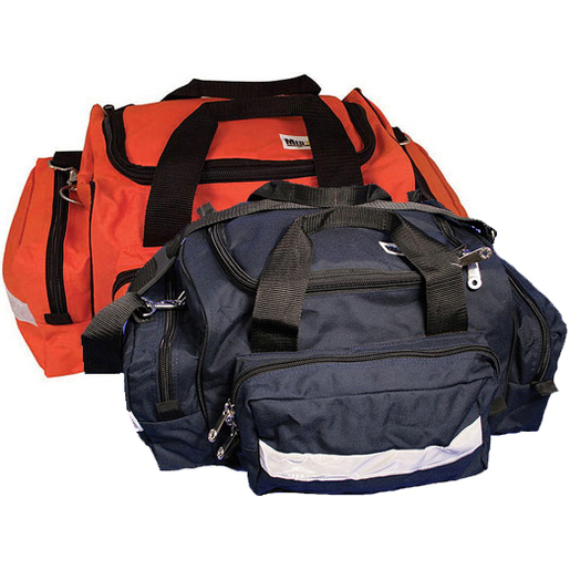 Curaplex® Emergency Medic 3 Pack