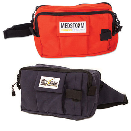 Curaplex® EMS Rescue Waist Pack
