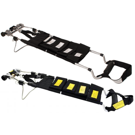 Curaplex Traction Splints