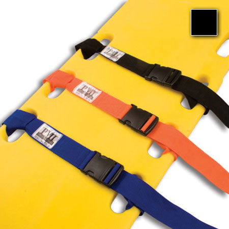Curaplex® Backboard Two-Piece Strap