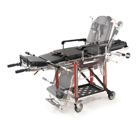 28Z PROFlexx Chair Cots