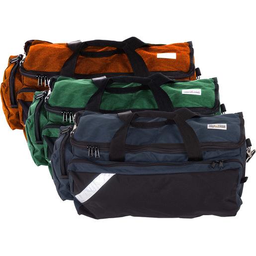 Curaplex O2 Responder Packs