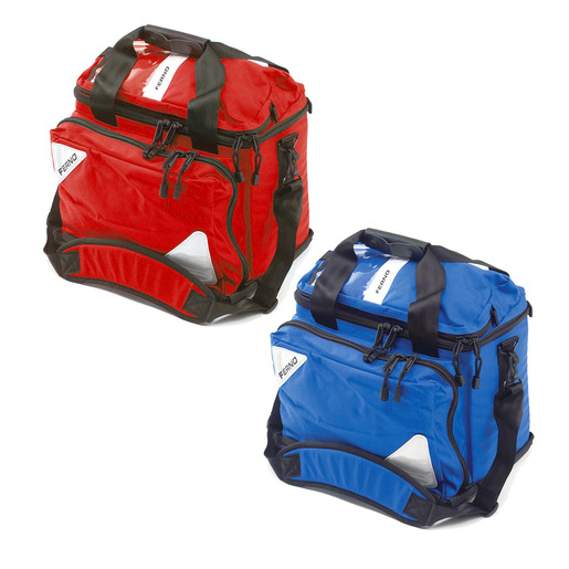 Ferno Model 5113 First-In Trauma Bags