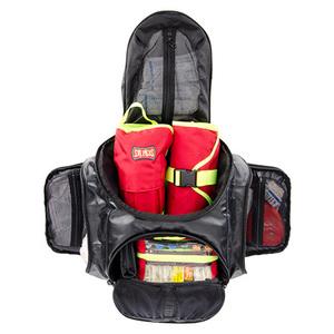 G3 Golden Hour Bags, BBP Resistant