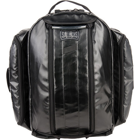 G3 Load N Go Backpack, BBP Resistant