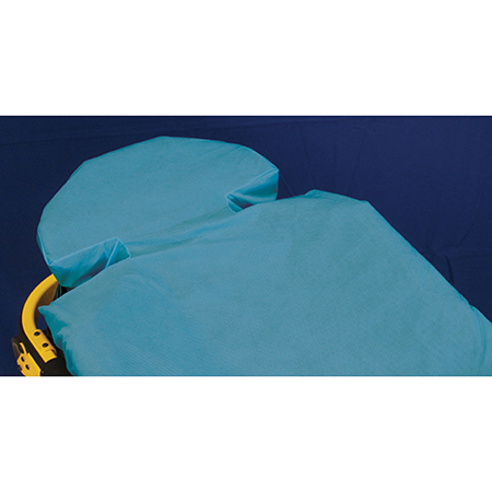 G-Force SureFit Fitted Sheet Series
