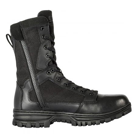 5.11® Men's 8in EVO Boots with Side Zip