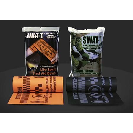 SWAT-Tourniquets