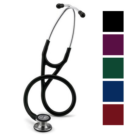 Littmann Cardiology IV Stethoscopes