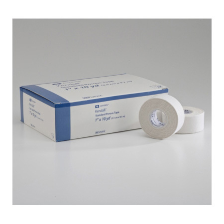 Kendall™ Curity™ Standard Porous Tape