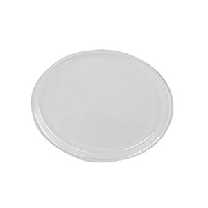 Stethoscope Diaphragms, for MABIS