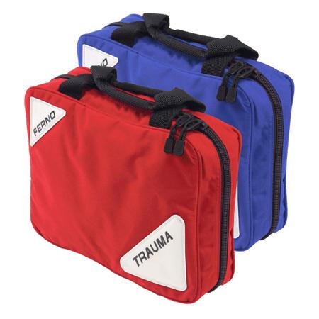 Professional Trauma Mini-Bags
