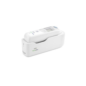 Braun Thermoscan Pro 6000 Ear Thermometer