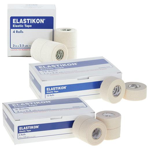 Elastikon Elastic Tape