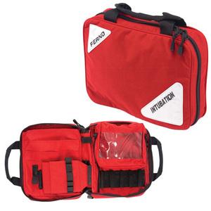 Ferno Intubation Mini Bag