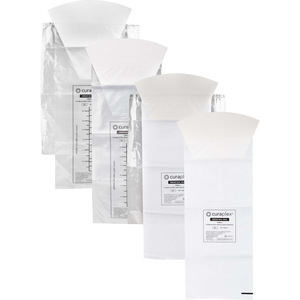 Curaplex Emesis Bags