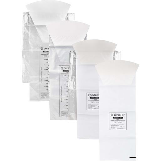 Curaplex® Emesis Bags