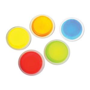 Lightshape Circle Marker, Cyalume