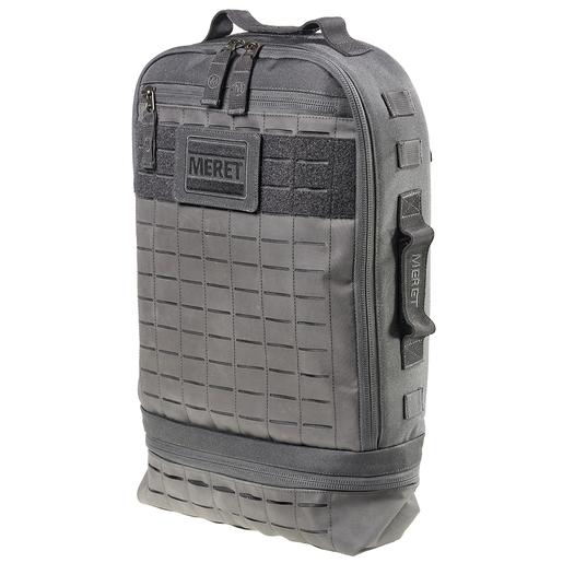 SAVIOR7™ PRO Combat Trauma System