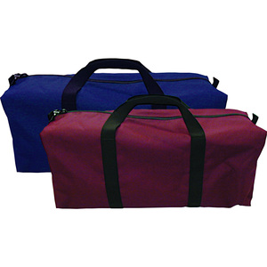 Cervical Collars Utility Duffel Bag
