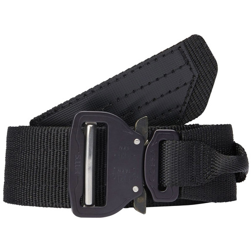 5.11 Maverick Assaulters Belt, Black