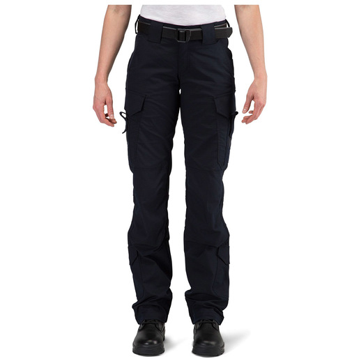 5.11 Women's Stryke® EMS Pants, Black