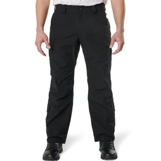 5.11® Men's Stryke® EMS Pants, Black