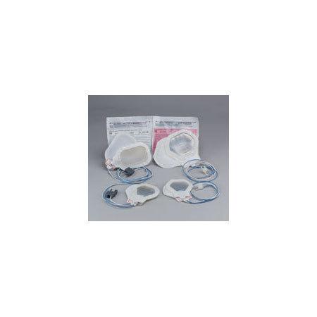 R2® Defib Radiolucent Electrode Pads