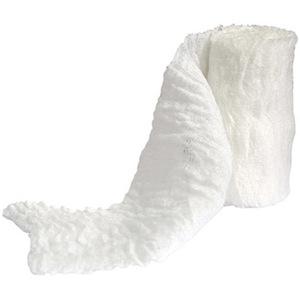 Curaplex Fluff Bandage Rolls