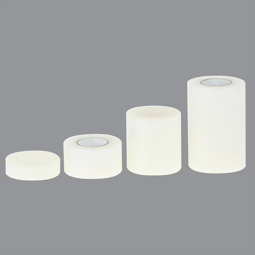 Curaplex® Transparent Surgical Tape