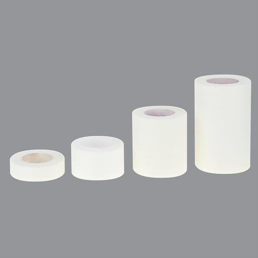 Curaplex® Cloth Tape